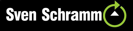aruh_logo_2017